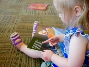 Journée d'analyse des pratiques professionnelles en Petite Enfance