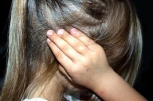L'accueil de l'enfant en situation de handicap