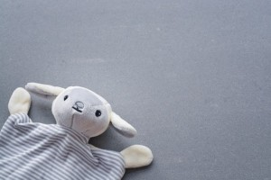 du doudou a l'objet transitionnel