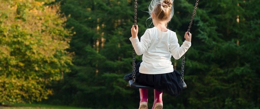 L'enfance une période fondatrice