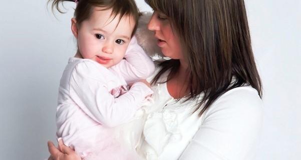 qualité relationnelle à l'enfant en crèche EAJE